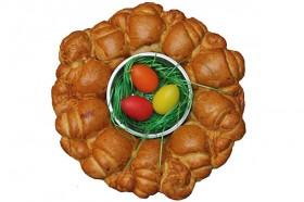 Великденска пита