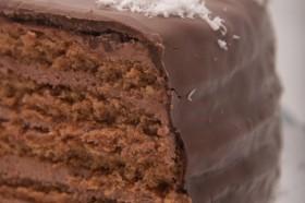 torta-garash2