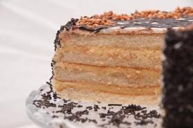 torta-monako1
