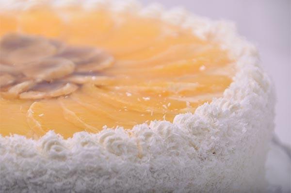 torta-plodova-featured