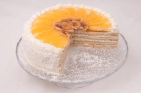 torta-plodova2