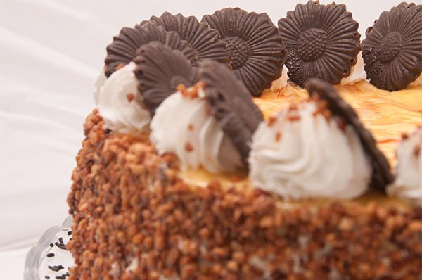 torta-shokolad-featured