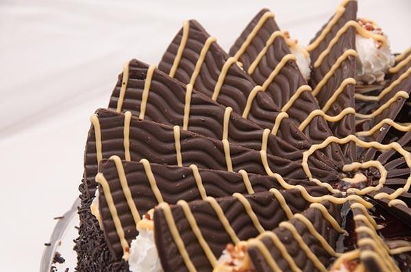 torta-vetrilo1