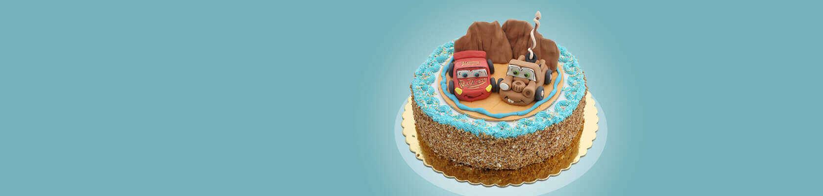 detski-torti-slide-1680px