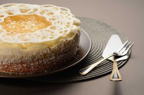 Кулинарни торти